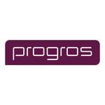 Logo-Progros