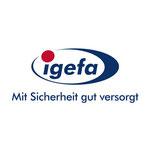 Logo-Igefa