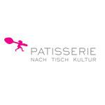 Patisserie Walter_Logo