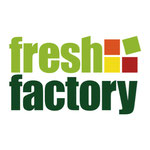 fresh factory-Logo