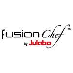 fusion chef-Logo