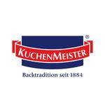 Logo-Kuchenmeister