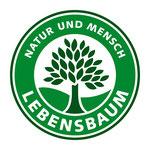 Lebensbaum - Logo