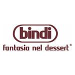 Bindi-Logo