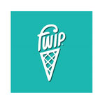 fwip-Logo