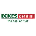 Eckes granini-Logo