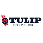 Tulip - Logo
