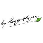 A.L. Hoogesteger