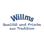 Willms - Logo