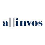 Logo- Alinvos