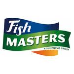 Fish Masters-Logo