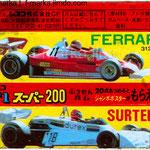 エフワンマシン | Formula 1 | Формула 1 | シスコ | CISCO