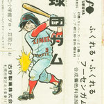 球団 | Baseball Team | 古谷 | FURUYA