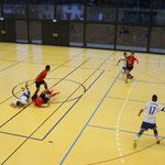 5.-Liga Turnier