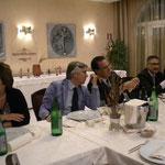 Leonardo Consoli, S. Guerrieri e E. Raffo