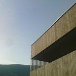 MUPF_balkon