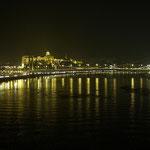 Bruno Ceccarelli - Budapest