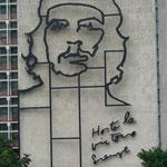 Bruno Ceccarelli Cuba