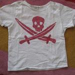 Ein Pirat für Lilit Rosa, Foto: b.ertl