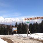 Verso l'agrituriosmo all'Alpe di Sala