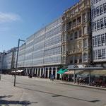 008_A Coruña_Avenida de Mariña