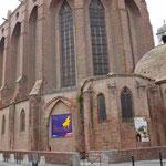 005_Convento Les Jiacobin