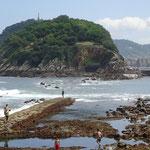 006-1_San Sebastian_Isla de Santa Clara