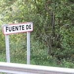 002_Fuente Dé