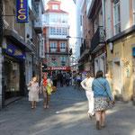 037_A Coruña_Casco Historico