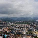 001-4_San Sebastian_Panorama