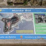029_Baiona Monte Boi