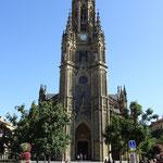 011_San Sebastian_Cattedrale del Buon Pastore