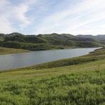 Tirana: agricamping Albania sul lago