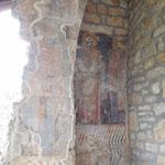 Fortezza di Lekursi