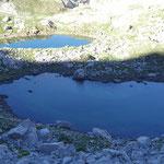 021_Laghetti glaciali