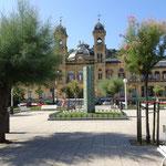 010_San Sebastian_Il Municipio
