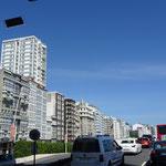 001_A Coruña