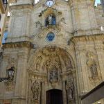 022_San Sebastian_Santa Maria del Coro