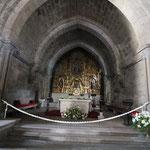 018_Baiona_Ex Collegiata de Santa Maria de Baiona
