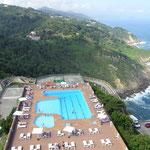 007_Hotel Mercure di Monte Igueldo
