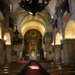 028_A Coruña_Iglesia de San Jorge