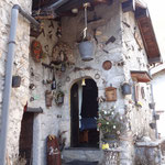 Casa di Corniga