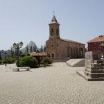 018_Riano_Plaza de Cima de Villa