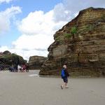 007_Playa de As Catedrais