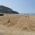 001_Bakio_Playa de Bakio
