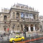 Il Teatro dell'Opera Nazionale