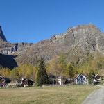 L'Alpe Devero