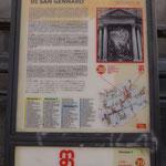 Napoli: il Duomo e il Tesoro di San Gennaro