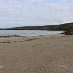 02_Playa de Arnao