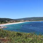 001_Finisterre_Praia Langostera